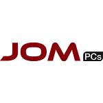 JOM-PCs1