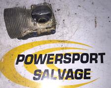 Eska 5 HP 66 67 68 69 70 outboard Engine Block Crankcase Powerhead motor