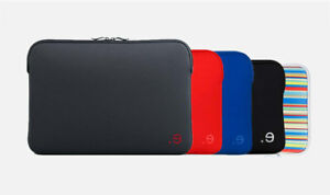 NEW Be.ez LA robe Sleeve Case for 13 inch Laptop MacBook Pro (more colors)