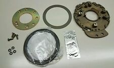 Obsolete! OMC Johnson Evinrude Ignition Plate Kit Assembly 584209 0584209