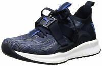PUMA Men's Ignite Evoknit Lo 2 Sneaker - Choose SZ/Color