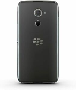 BlackBerry DTEK60 BBA100-2 Unlocked Global GSM Model Color Options (Unsealed)