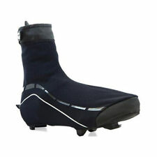 Bioflex Sub-Zero Thermal Overshoes Over Shoe Cover Bike Cycling Small Black