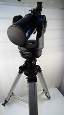 Meade ETX-90 Telescope with Autostar Controller and Heavy Duty Tripod
