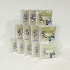 TDK DVD-RW 4.7GB with Standard Jewel Cases (Lot of 60)