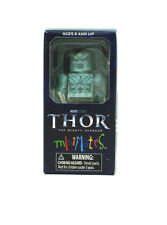 Marvel Minimates Thor Frost Giant 2 Single Pack The Mighty Avenger Army Builder