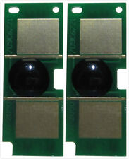 2PCS HP Q1338A RESET TONER CHIPS FOR HP LaserJet 4200/4200n/4200tn/4200dtn/4200L