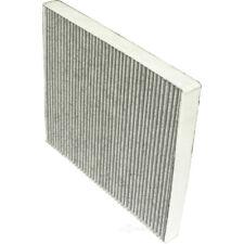 Cabin Air Filter-Charcoal UAC FI 1046C