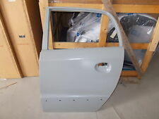 PORTA POST SX HYUNDAI ATOS (09/99->12/03) NEW ORIGINALE COD. 77003-06020