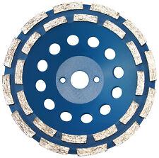 Ø180mm Diamantschleiftopf, Schleifteller. Schleifscheibe Topfscheibe Schleiftopf