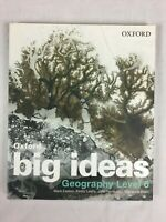 Oxford Big Ideas Geography Level 6 - Mark Gerald Easton (Paperback, 2009)