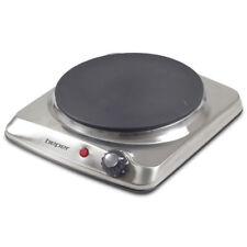 Beper Single Electric Hotplate