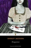 Hangsaman, Paperback by Jackson, Shirley; Prose, Francine (FRW), Like New Use...