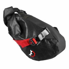 Shrew Seat Bags - Revelate Design - Black, new - bikepackaging