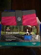 Travel Bowl 48 oz