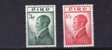 IRELAND 1953 150TH DEATH ANNIVERSARY OF EMMET SET UM