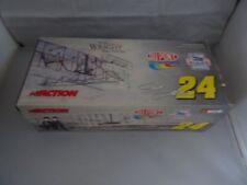 NASCAR-Gordon Jeff Organisation Modell-Rennfahrzeuge