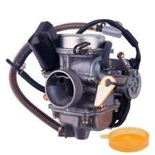 PD24 PD24J CARBURETTOR LEXMOTO SYM PEUGEOT SINNIS 125CC 150CC