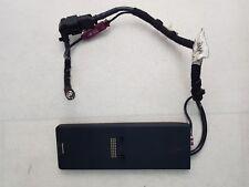 AUDI A4 B8 A5 8T 07-16 Consolle Centrale Bracciolo adattatore telefonico unità 8K0862401