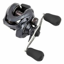 Shimano Casitas 151 Low Profile Baitcast Reel 7.2:1  Left Hand CAS151 High Speed