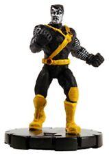 Heroclix Ultimates - #074 Colossus