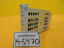 APW Power Supplies 116-010022A Power Supply PCB Card BIVOLT PK60A Used Working