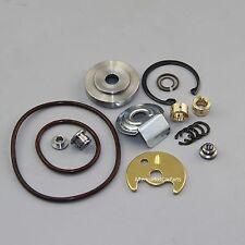 TD04L Turbo Repair Rebuild Kit for Subaru Forester Impreza WRX 2.0L 49377-04300