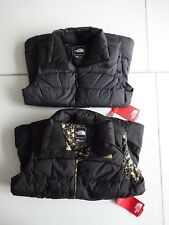 North Face Women's Nuptse 2 Vest NWT