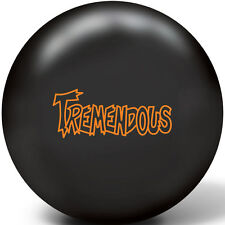 Radical Tremendous 13LB Bowling Ball New 1st Quality
