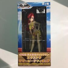 Gurren Lagann EX Figure - Yoko Littner (Summer Beach ver.) Anime Japan