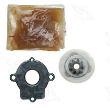 Window Motor Gear Kit  ACI/Maxair  84634