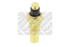 Sensor, Kühlmitteltemperatur MAPCO 88704 für DAEWOO OPEL SAAB