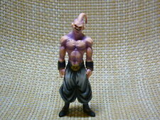 Dragon Ball Z Figure Buu Boo High Spec Coloring  Figure Bandai DBZ HSCF