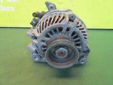 HONDA CIVIC MK8 2005-2011 1.8 PETROL ALTERNATOR