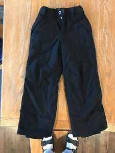 Orage Ski Pants - Youth Medium