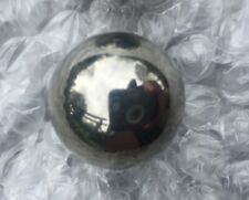 1 Inch 440c Stainless Steel Ball Bearing
