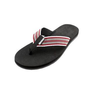 Kaiback Beachcomber Sandal - Men's Comfortable Flip Flops