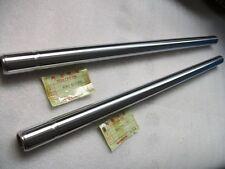 Honda MTX50, MTX80 Gabelstandrohr vorne x2 /Gabel Standrohr /51410-GC5-003