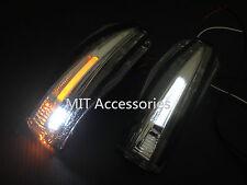 MIT TOYOTA RAV4 2013-on LED outside door mirror turn signal light courtesy lamp