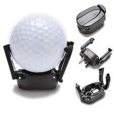 1pc Golf Back Saver Ball Claw Put On Putter Grip Retriever Grabber Pick up