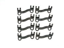 Competition Cams 4834-8 Ford Guide Plates
