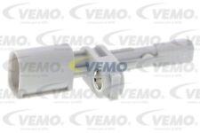 Wheel Speed ABS Sensor (Rear) FOR OCTAVIA 5E 1.2 1.4 1.6 1.8 2.0 CHOICE1/2 Vemo