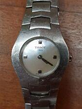 Tissot Armbanduhr für Damen TKR-HA-11096