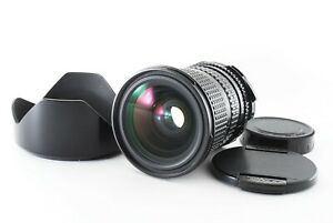 """Mint + Hood"" SMC Pentax 67 ZOOM 55-100mm f/4.5 MF Lens from Japan #PL0032"