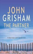 The Partner von John Grisham (1998, Taschenbuch)