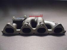 Turbo Exhaust Manifold HONDA Civic B16 B18 B20 T25 Flg