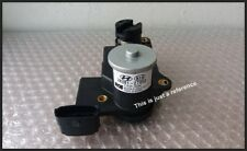 GENUINE ACTUATOR SWIRL CONTROL 2838127450 for KIA OPTIMA ; MAGENTIS (2006~2010)