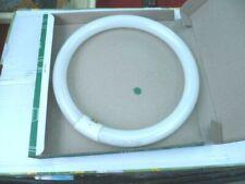 Lampe,Néon Circulaire General Electric (USA) Circline Coolwhite T9 32W/CW