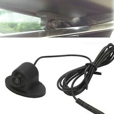 360° HD 600TVL Car Front Side Reverse Camera Kits Rear View Parking Color Cam