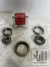 New Listingaftermarket Ford Tractor Front Wheel Bearing Cbpn1200a 2n 8n 9n Naa Jubilee 620